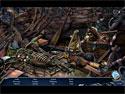 2. Dark Realm: Princess of Ice Collector's Edition juego captura de pantalla