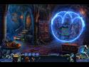 1. Dark Romance: Curse of Bluebeard Collector's Editi juego captura de pantalla