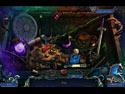 2. Dark Romance: Curse of Bluebeard Collector's Editi juego captura de pantalla