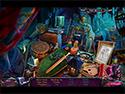 2. Dark Romance: The Ethereal Gardens Collector's Edition juego captura de pantalla