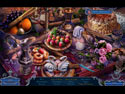 2. Dark Romance: Romeo and Juliet Collector's Edition juego captura de pantalla