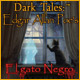 Dark Tales: Edgar Allan Poe's El Gato Negro