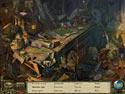 1. Dark Tales: El entierro prematuro por Edgar Allan  juego captura de pantalla