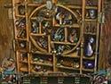 1. Dark Tales: El Escarabajo Dorado de Edgar Allan Po juego captura de pantalla