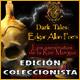 Dark Tales:™ Los asesinatos de la Rúe Morgue por Edgar Allan Poe - Edición Coleccionista