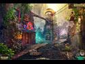 1. Darkness and Flame: Missing Memories Collector's E juego captura de pantalla