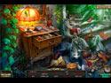 2. Darkness and Flame: Missing Memories Collector's E juego captura de pantalla