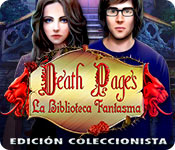 http://cdn-games.bigfishsites.com/es_death-pages-la-biblioteca-fantasma-ec/death-pages-la-biblioteca-fantasma-ec_feature.jpg