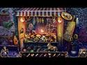 2. Death Pages La Biblioteca Fantasma Edición Colecci juego captura de pantalla