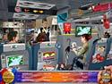 1. Deportes de Verano juego captura de pantalla