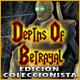 Descargar Depths of Betrayal Edición Coleccionista