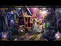 1. Detective Quest: El Zapato de Cristal Edición Cole juego captura de pantalla
