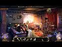 2. Detective Quest: El Zapato de Cristal Edición Cole juego captura de pantalla