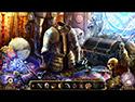 2. Detective Quest: El Zapato de Cristal juego captura de pantalla