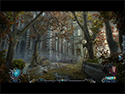 1. Detectives United II: The Darkest Shrine Collector's Edition juego captura de pantalla