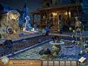 1. Detrás del reflejo 2: La venganza de la bruja juego captura de pantalla