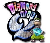 Diamond Drop 2