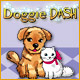 Doggie Dash