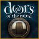 Doors of the Mind: Misterios Interiores