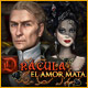 Dr&aacute;cula: el amor mata