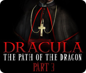 Dracula: The Path of the Dragon - Part 3