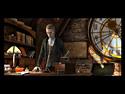 1. Dracula Origins juego captura de pantalla