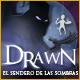 Descargar Drawn: El sendero de las sombras