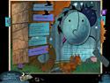 2. Drawn: El sendero de las sombras juego captura de pantalla