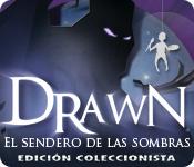 Drawn: El sendero de las sombras Edición Coleccion