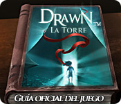Drawn&reg;: La Torre &trade;  - Gu&iacute;a de Estrategia