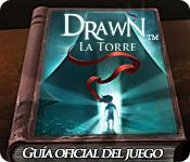 Drawn®: La Torre ™  - Guía de Estrategia