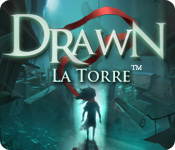 Drawn®: La Torre ™