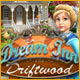 Descargar Dream Inn: Driftwood