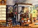 2. Dream Inn: Driftwood juego captura de pantalla
