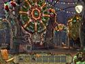 1. Dreamland juego captura de pantalla