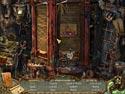 2. Dreamland juego captura de pantalla