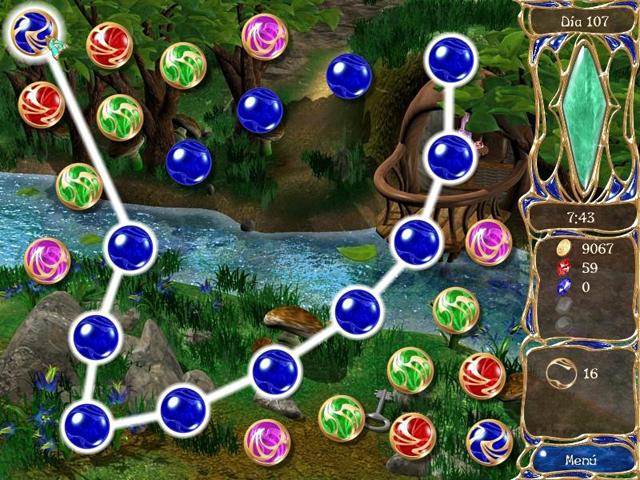 Juegos Capturas 1 Dreamsdwell Stories