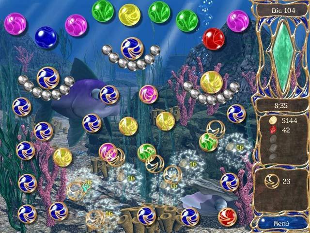Juegos Capturas 2 Dreamsdwell Stories