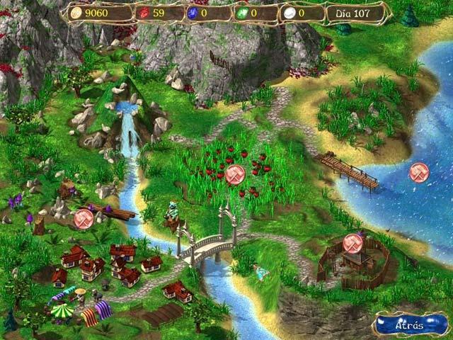Juegos Capturas 3 Dreamsdwell Stories
