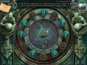 2. Echoes of the Past: Las Ciudadelas del Tiempo Edic juego captura de pantalla