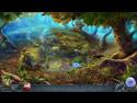 1. Edge of Reality: Ring of Destiny Collector's Editi juego captura de pantalla