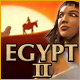 Egypt II