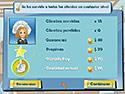 2. El Alegre Chef 2 juego captura de pantalla