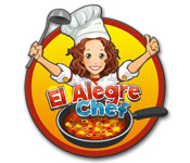 El Alegre Chef