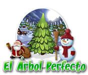 El Árbol Perfecto