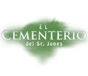 El Cementerio del Sr. Jones