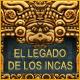 Descargar El legado de los Incas
