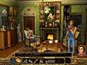 1. El legado de los Incas juego captura de pantalla