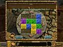 2. El legado de los Incas juego captura de pantalla
