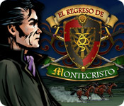 El Regreso de Montecristo